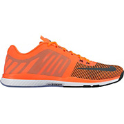 Nike Zoom Speed TR3 Running Shoes SS16
